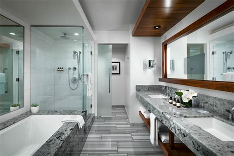 fairmont pacific rim owners suites nuvo