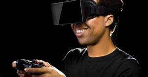 New study suggests that therapy via virtual reality can ...
