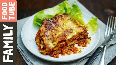 meyer decorative surfaces hudson oh 28 oliver u0027s lasagna this oliver s
