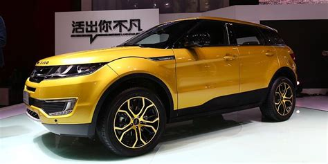 gallery link landwind   world automobile china