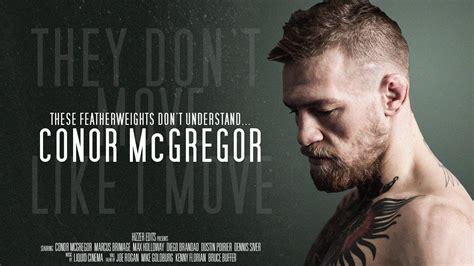 Conor Mcgregor Wallpapers