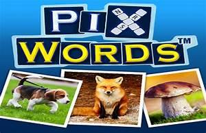 Animal Qui Commence Par U : solution pour pixwords mots de 2 6 lettres ~ Medecine-chirurgie-esthetiques.com Avis de Voitures