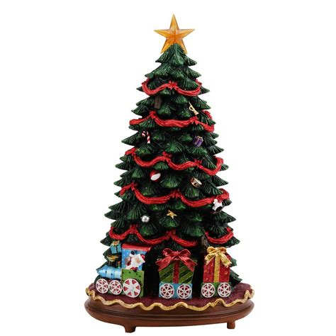 home accents holiday 18 in nativity scene b9140855 the