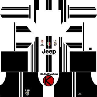 Juventus forma url 2019 kuchalana