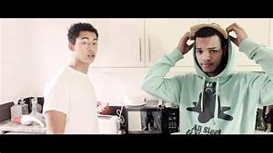 Rizzle Kicks Stereo Typical Album Teaser Youtube