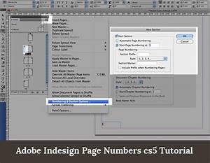 30 Simple  U0026 Useful Adobe Indesign Tutorials To Enhance