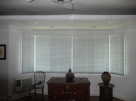 horizontal  vertical blinds installation  cavite