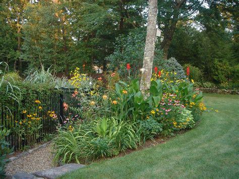 The Country Nest Visit Garden Primitive Place