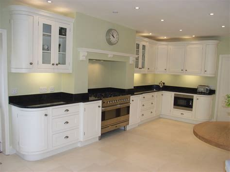 Contemporary Kitchen Diner, Bath  Style Within