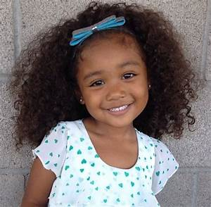 17 Best images about Beautiful black kids with alot of ...