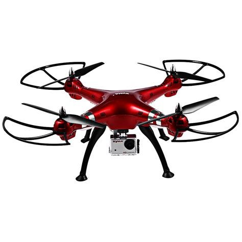 syma xhg   axis profissional quadcopter drone  camera hd pp rc helicopter