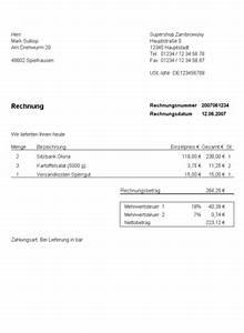 Rechnung Stornieren Muster : file rechnung kurz muster wikimedia commons ~ Themetempest.com Abrechnung