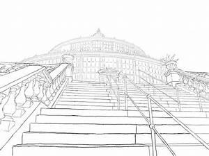 Perspektive Zeichnen Raum : perspektive zeichnen lernen buchvorstellung perspektive raum zeichnen perspektive zeichnen ~ Orissabook.com Haus und Dekorationen