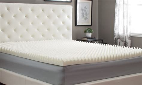 how to wash a mattress pad the best way to clean a memory foam mattress topper