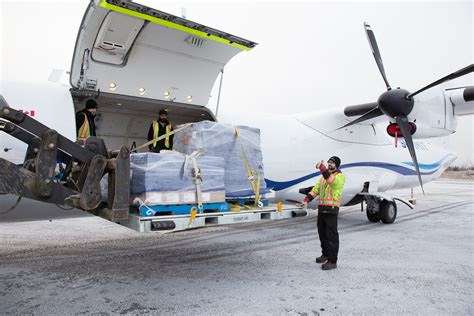 the summit floor summit air announces arrival of large cargo door atr 72