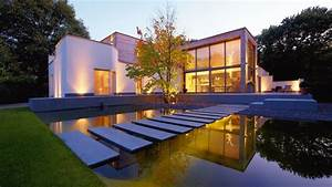 Gestaltungstipps Moderner Garten : g rtnern weniger ist mehr der moderne garten ist ein puristischer ruhepol wohnen ~ Whattoseeinmadrid.com Haus und Dekorationen