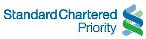Standard Chartered India Rewards Program - softwareforms