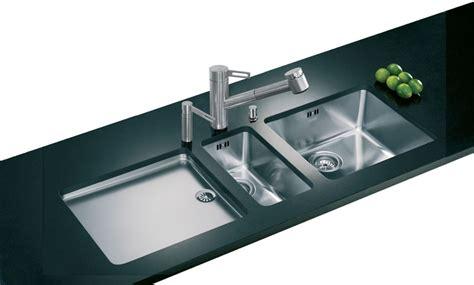 plan de travail cuisine avec evier integre dr cuisines nos conseils les points d eau