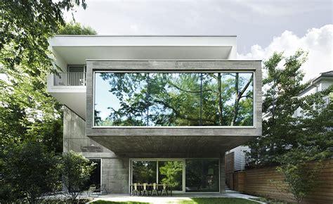 angela tsementzis canadian concrete house wallpaper