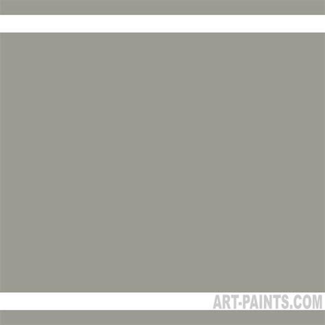grey glossy acrylic airbrush spray paints 7030