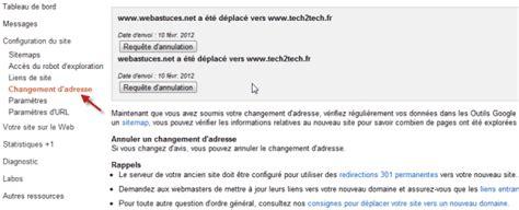 comment mettre une icone sur le bureau changer le nom de domaine d un tech2tech