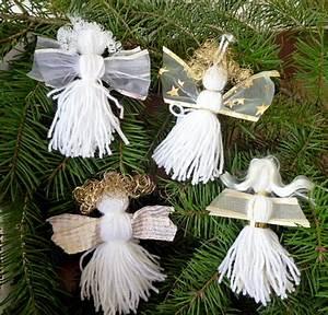 Basteln Mit Wolle Weihnachten : adventskranz mit getrockneten orangenscheiben ~ A.2002-acura-tl-radio.info Haus und Dekorationen