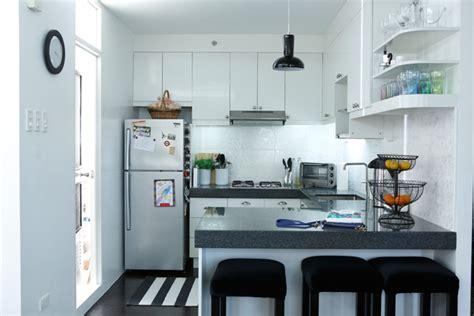 condominium kitchen design rl picks top 8 condo kitchens rl 2439