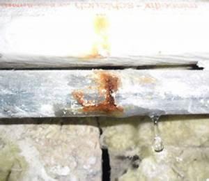 Isolierung Wasserleitung Außenbereich : leckortung wasserleitung kosten abfluss reinigen mit hochdruckreiniger ~ Frokenaadalensverden.com Haus und Dekorationen