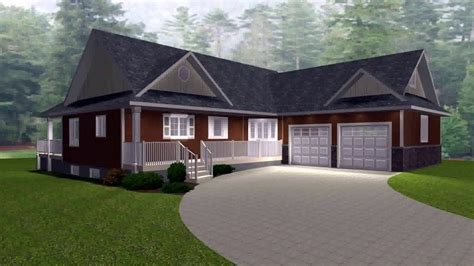 one house plans with basement 1 house plans with basement and garage luxamcc