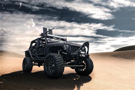 jeep wrangler  army sfondi gratuiti  cellulari