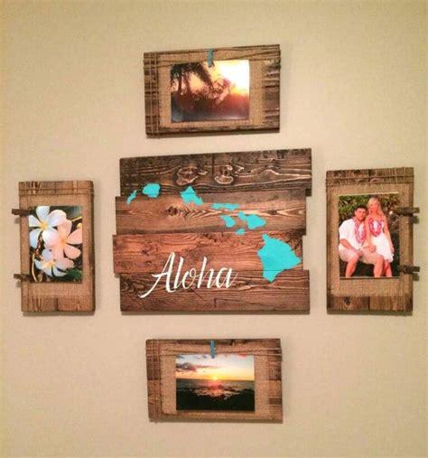 ideas  hawaiian bedroom  pinterest