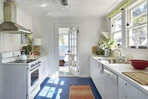 30, Kitchen, Lighting, Ideas, That, U0026, 39, Ll, Transform, Your, Space
