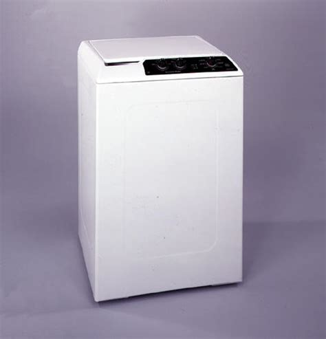 ge spacemaker portable washer  stack rack dsrrtad wskptab ge appliances
