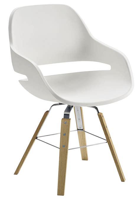Weiße Moderne Stühle by Moderner Stuhl Wei 223 Deutsche Dekor 2017 Kaufen