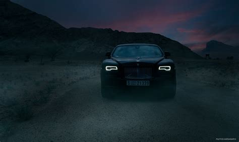Rolls Royce Wraith Hd Picture by Rolls Royce Wraith Black Badge Hd Cars 4k Wallpapers