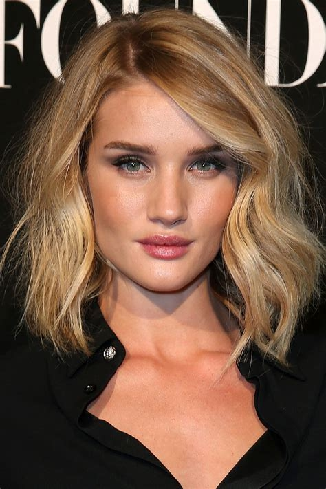 celebrity blonde hair colors   hairstyles  hair colors  haircuts