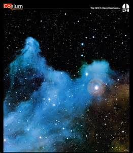 Astronomy Online - View Images Template