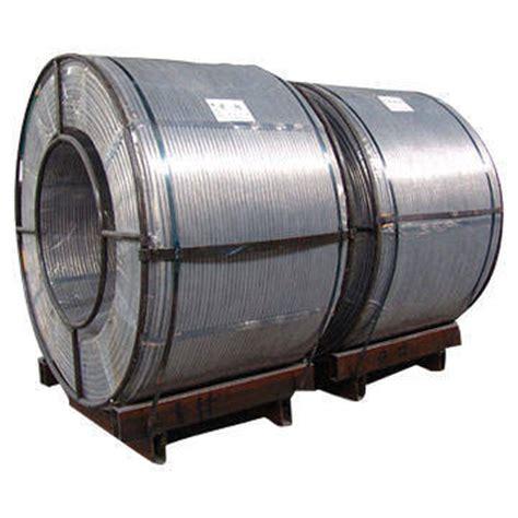 cored wire honsin industry