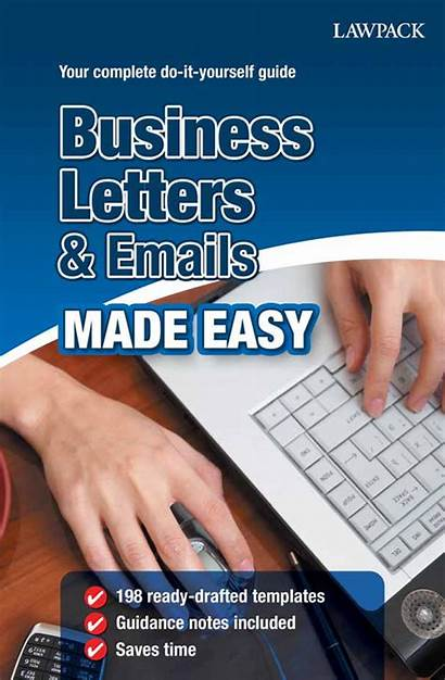 Email Business Writing Example Examples Letter Letters