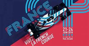 F1 Actualité Direct : f1 live streaming 2018 regarder le gp f1 de france en direct ~ Medecine-chirurgie-esthetiques.com Avis de Voitures