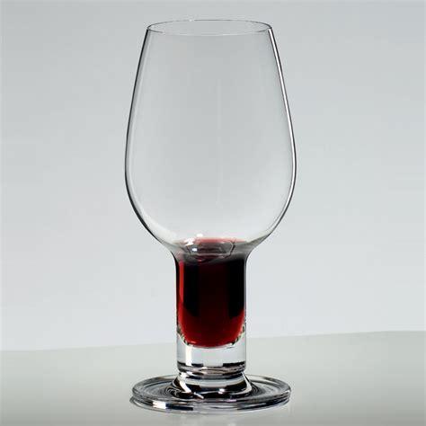 wine tasting glass riedel vinum glassware glasses zoom wineware