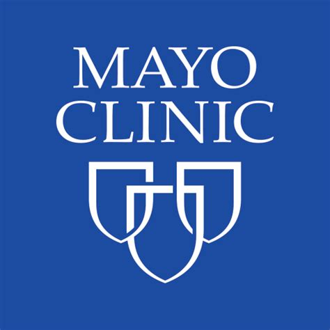 mayo clinic jacksonville phone number mayo clinic in jacksonville fl whitepages