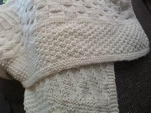 Wolle Für Babydecke : babydecke cross stitch pinterest babydecken stricken und decken ~ Eleganceandgraceweddings.com Haus und Dekorationen