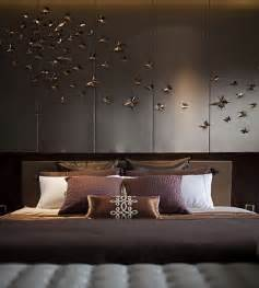 Ideas For Bedrooms 30 Modern Bedroom Design Ideas