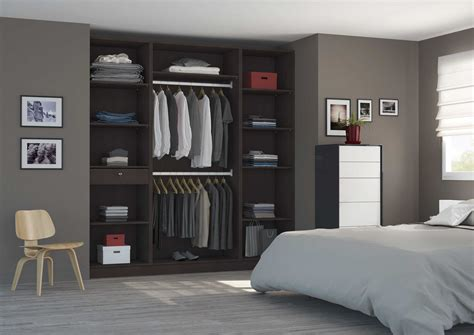 meuble conforama chambre conforama chambres adultes conforama chambre adulte le
