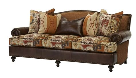 113 Best Images About Western Sofa & Loveseats On Pinterest
