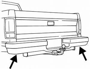 1988 Dodge Dakota Custom Fit Vehicle Wiring