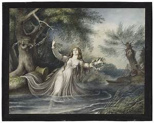 Debating Ophelia's Death—and Becoming a Better Teacher ...