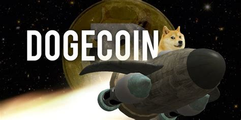 dogecoin top faucets