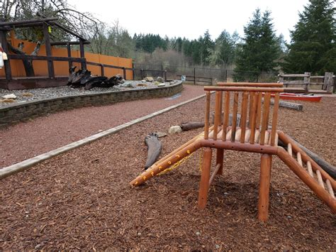 Tree house designs backyard garden exterior landscape tree house outdoor architecture tree. Programs like Sequoia's Treehouse Children's Center Expand ...